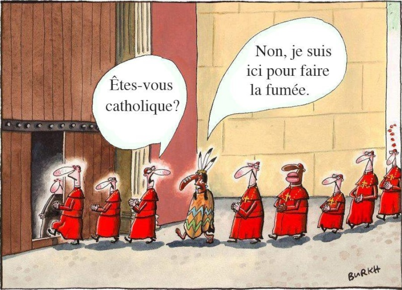 Images Drole - Page 2 31389410