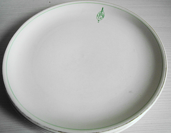 DB Ltd Cup and Plate Dsc06216