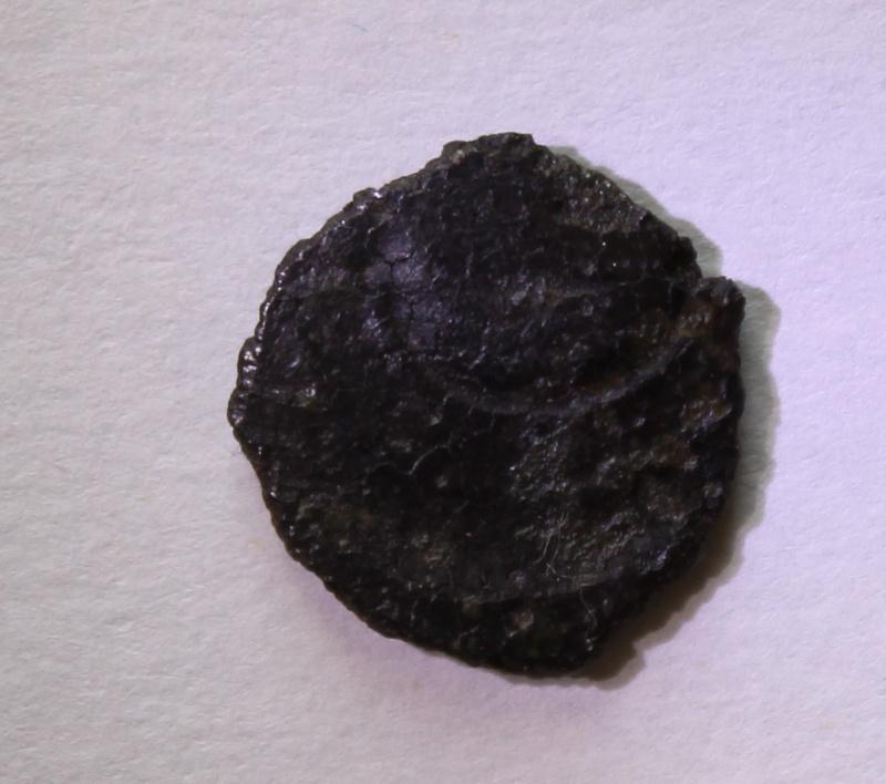 Bronze CRICIRV suession Revers10