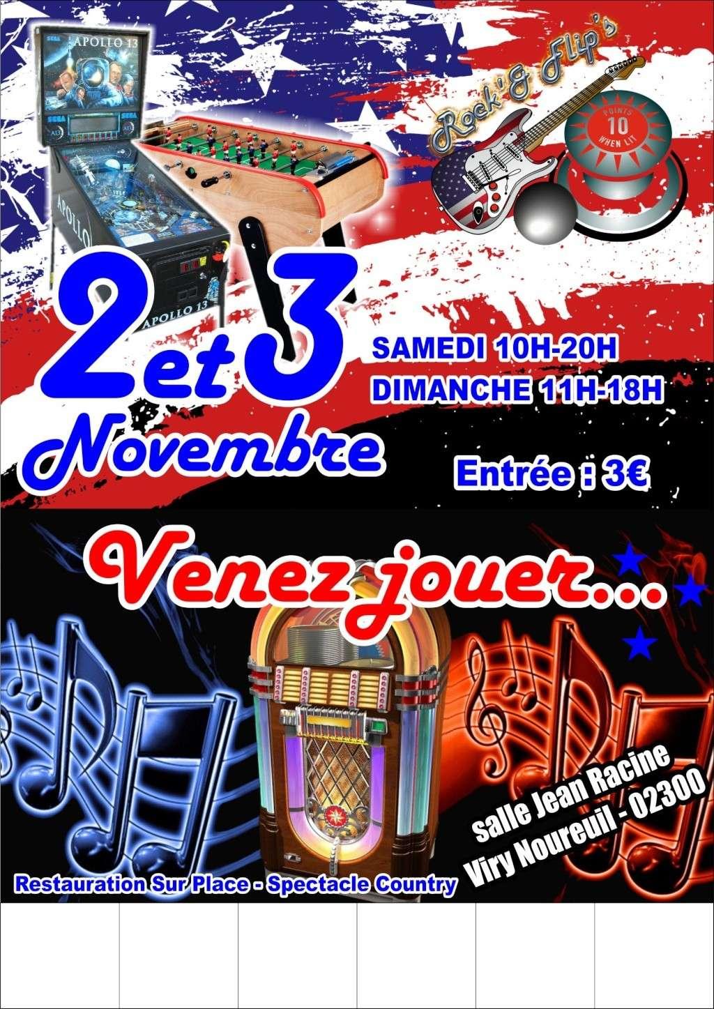 Début Novembre aura lieu le premier salon Exposition dans l'Aisne - Page 2 Rock_f10