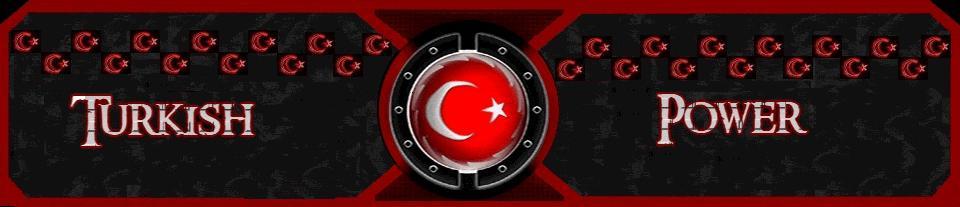 Türkiye İçin El Ele - Lig Tv İzlemek Artık Ücretsiz Ücretsiz Lig Tv İzle