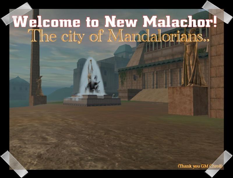 Screenie of NM New_ma10