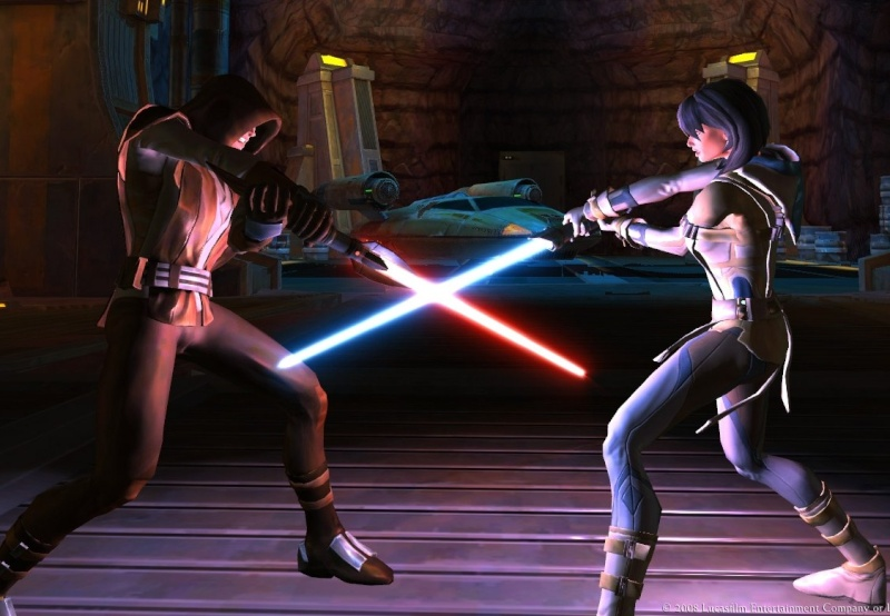 Star Wars The Old Republic screenshots! Ss_20010
