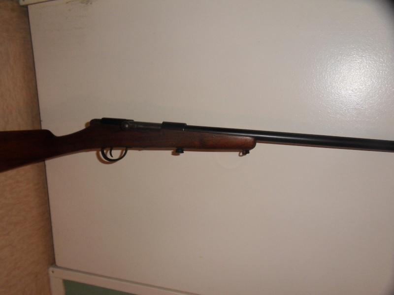 identification de fusil gras  Fusil_12