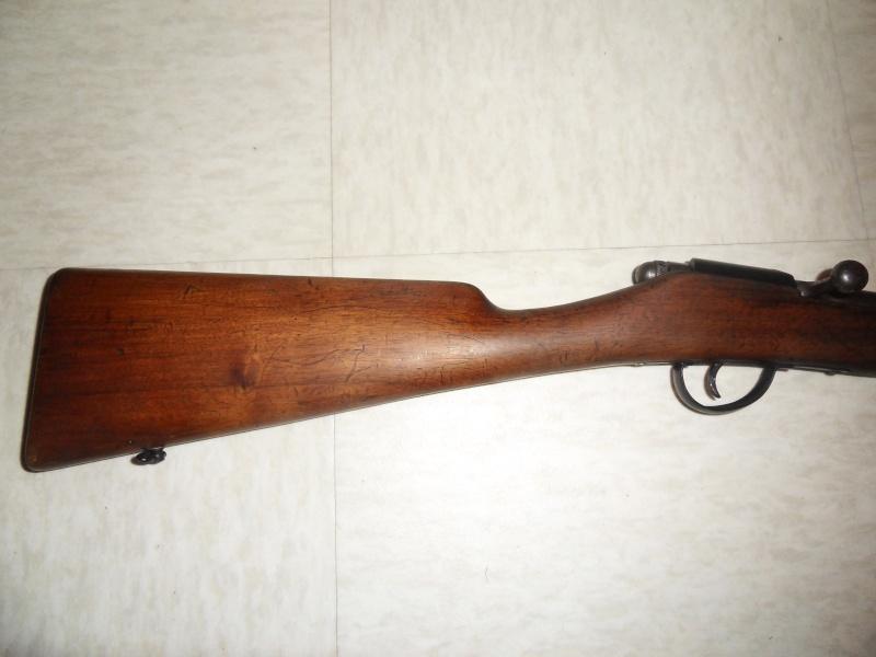 identification de fusil gras  Fusil_13