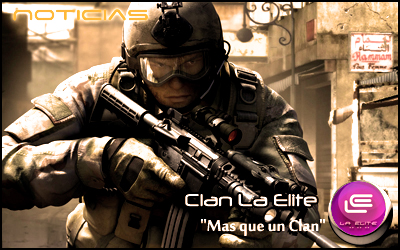 La Elite Tacticos Tactic12