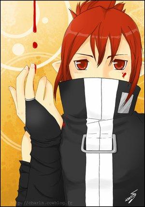 ~Shiranui Nara~Daughter of the Great Shinaru Nara~ Allen_10