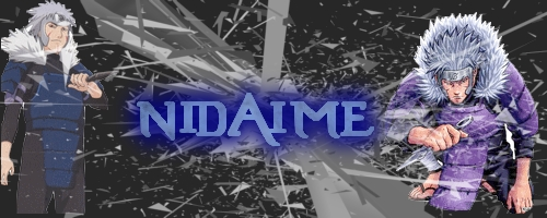 Galerie de Sasuke Nidaim10
