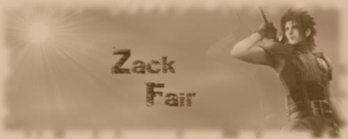 Galerie de Sasuke Zack210