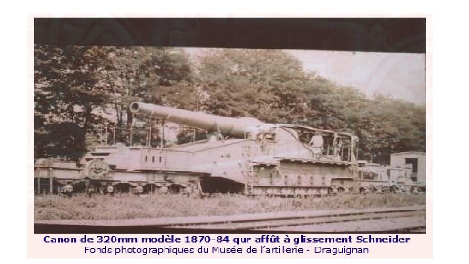 CANON SUR RAIL  320_ze10