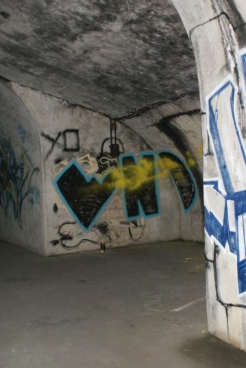 Abri rue du Moulin à Poudre 3_dsc011