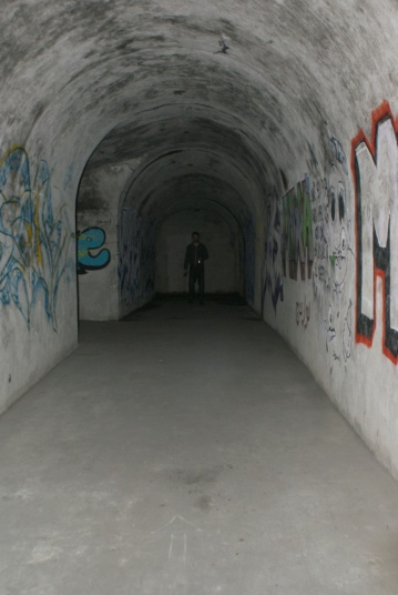 Abri rue du Moulin à Poudre 4_dsc011