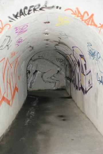 Abri rue du Moulin à Poudre 6_dsc011