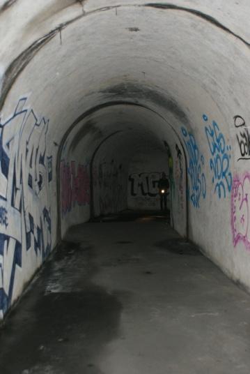 Abri rue du Moulin à Poudre 8_dsc011