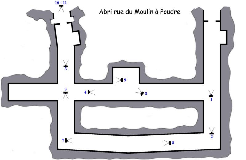 Abri rue du Moulin à Poudre Abri_r10