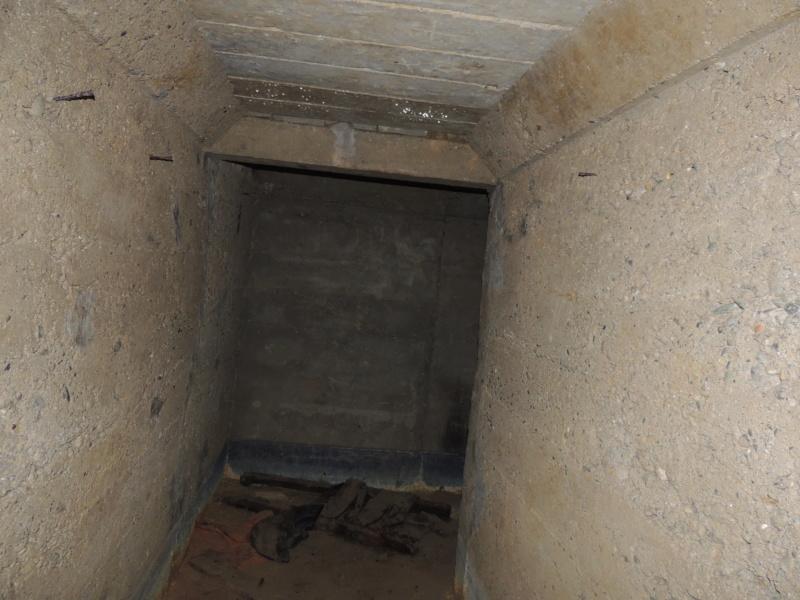 Abri n°9 - Ruisan Dscn4514
