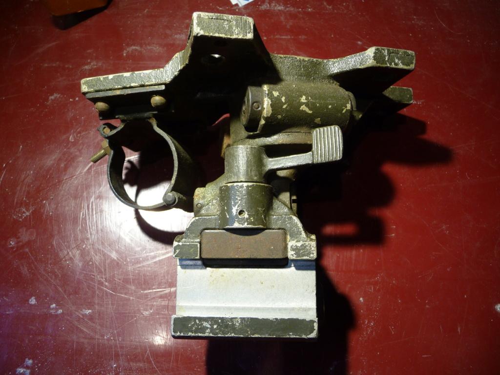 Identification d'un support d'optique P1040324