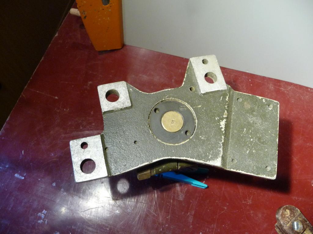 Identification d'un support d'optique P1040328