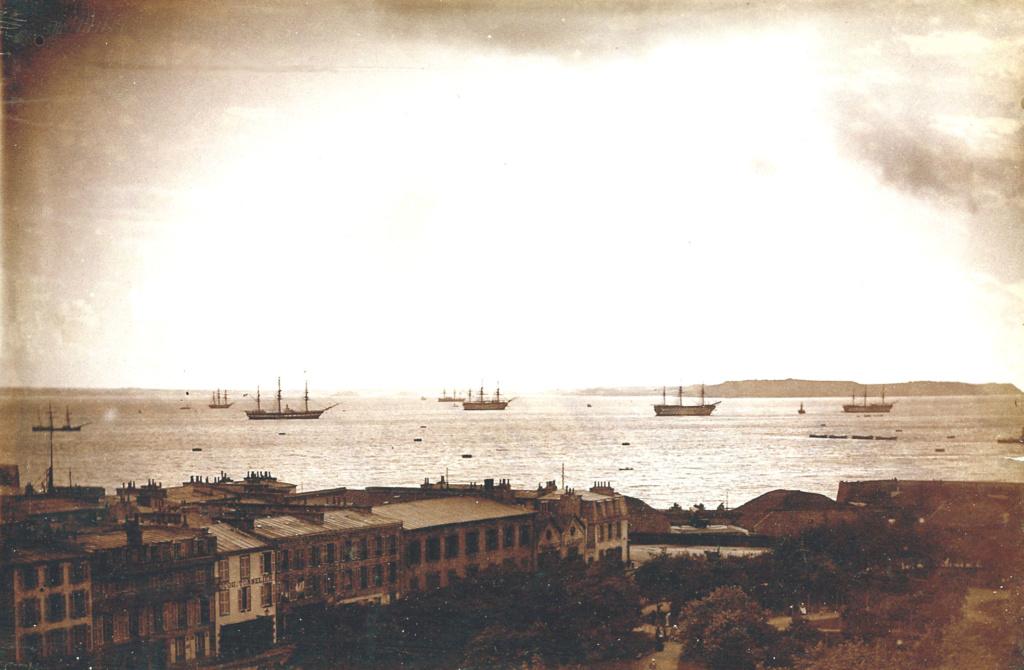 NEW - Brest et ses remparts - Page 2 Rade_d10