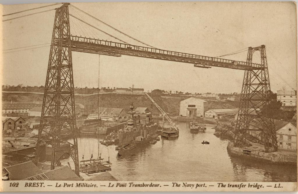 NEW - Brest et ses remparts - Page 2 Transb10