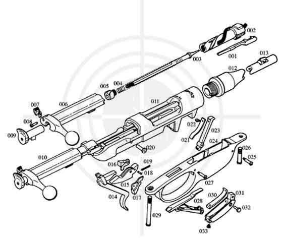 Steyr Mannlicher M95 (Un peu d'histoire...) Vue_zo10