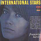 La discographie des années 60 en 45 tours (année 1969) Intern10