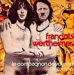 French pop : la variété, quoi... - Page 3 45_fw10