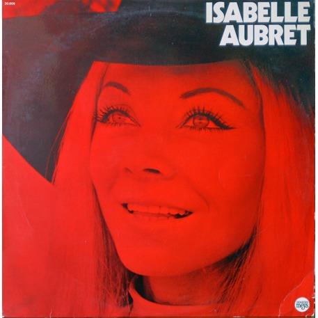 French pop : la variété, quoi... - Page 2 Casa10