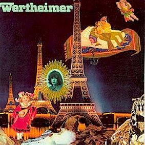 French pop : la variété, quoi... - Page 3 Fw110