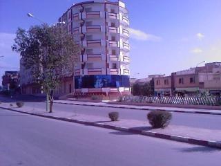 صور لمدينة العلمة(سطيف) Photos39