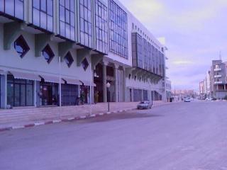 صور لمدينة العلمة(سطيف) Photos43
