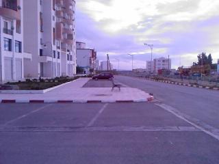 صور لمدينة العلمة(سطيف) Photos45