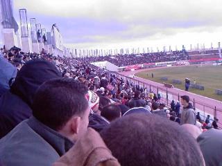ملعب مسعود زقار27/12/2008 Photos52