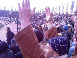 ملعب مسعود زقار27/12/2008 Photos53