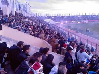 ملعب مسعود زقار27/12/2008 Photos59