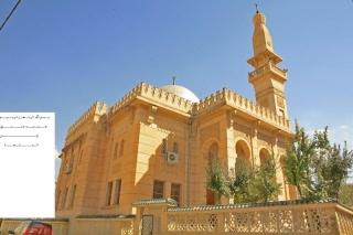 صور لمدينة العلمة(سطيف) Uooo_o10