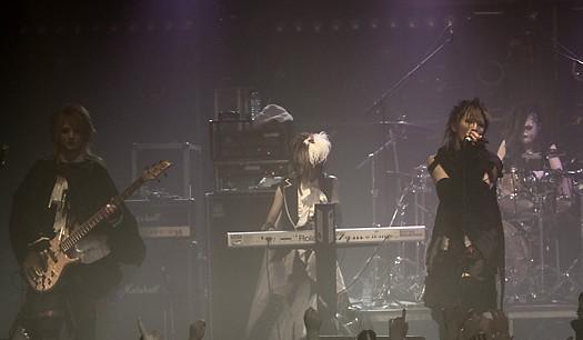 Matenrou Opera en live 2008-010