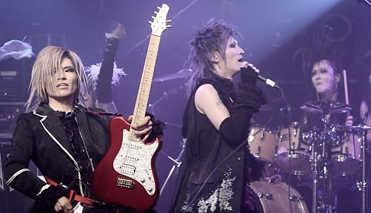 Matenrou Opera en live 2008-012