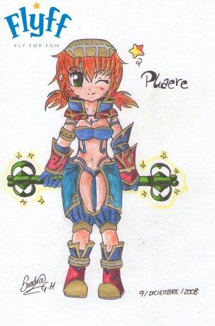 . : Fan Arts by Phaere :. Img01810