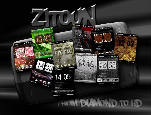 [THEME] Zitoun. Mes thèmes du Diamond sur HD :) From_d10