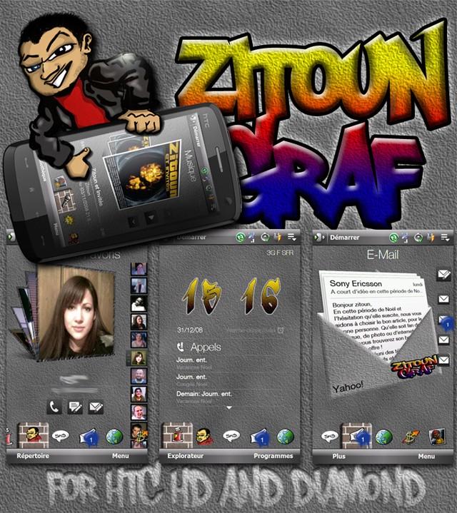 [THEME] : Zitoun Graf Prasen55