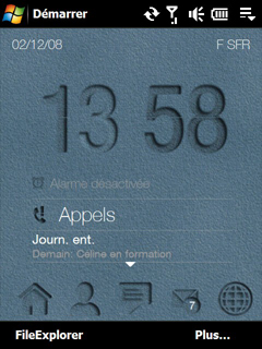 [Themes] Zitoun : la collection complète. Screen44