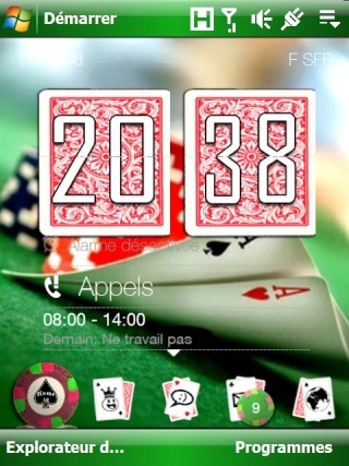 poker - THEME : Zitoun POKER - nouvelle édition 11.12.08- Screen62