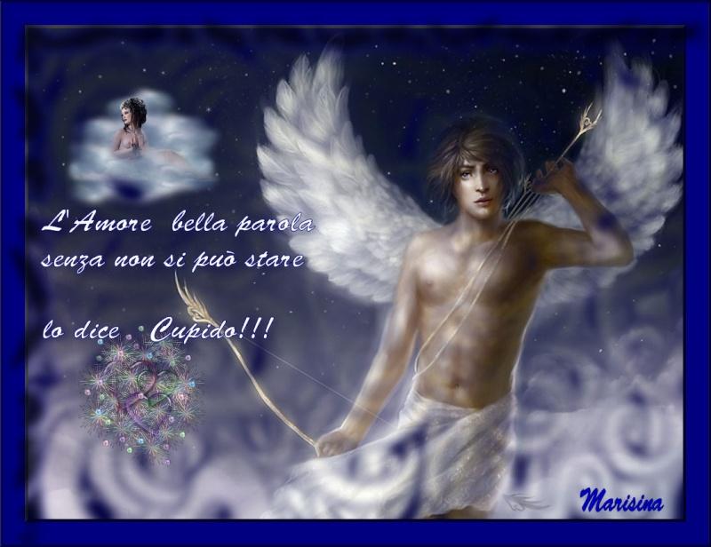 tag Cupido  Angel312