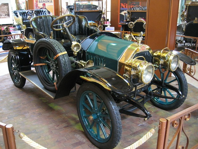Le musée Peugeot(photos) - Page 2 800px-47
