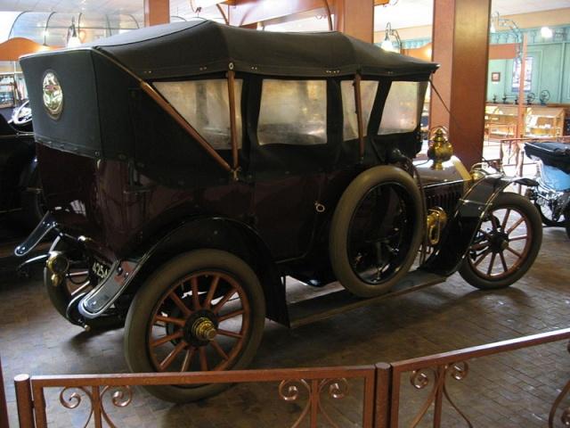 Le musée Peugeot(photos) - Page 2 800px-48