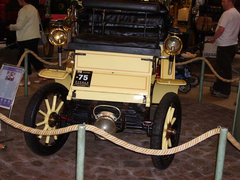Le musée Peugeot(photos) Fofo10