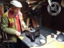 Garage Black TERROR  ™ Dsc03211