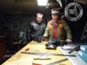 Garage Black TERROR  ™ Dsc03212