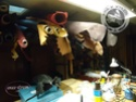Garage Black TERROR  ™ Dsc03213